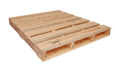 Pallets products stock pallets strength you can depend on since